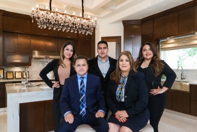 2020 parade of homes, rgv, rgvba, Waldo Homes, award winning builder