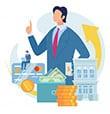 rgv, rgv new homes, rgv new homes guide, real eatate blog, mortgage, rgv mortgages, tips, 28v5