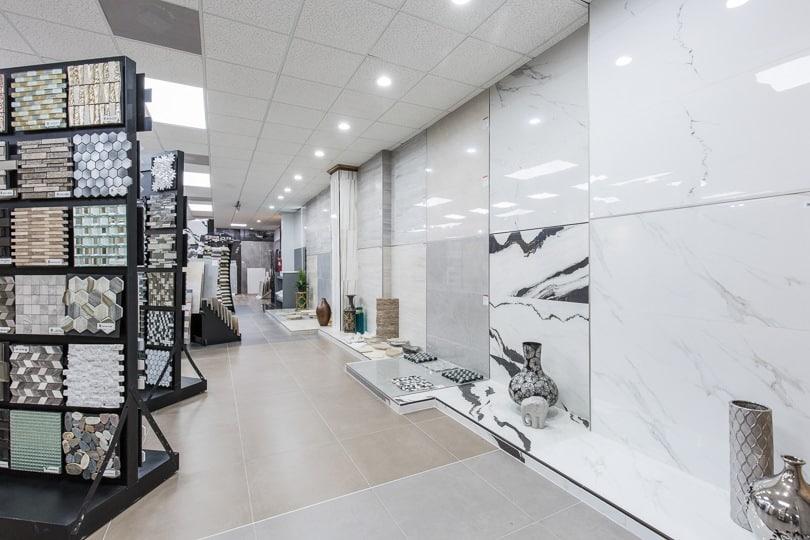 Edinburg Inside Showroom - Oct 2020 - blog-3