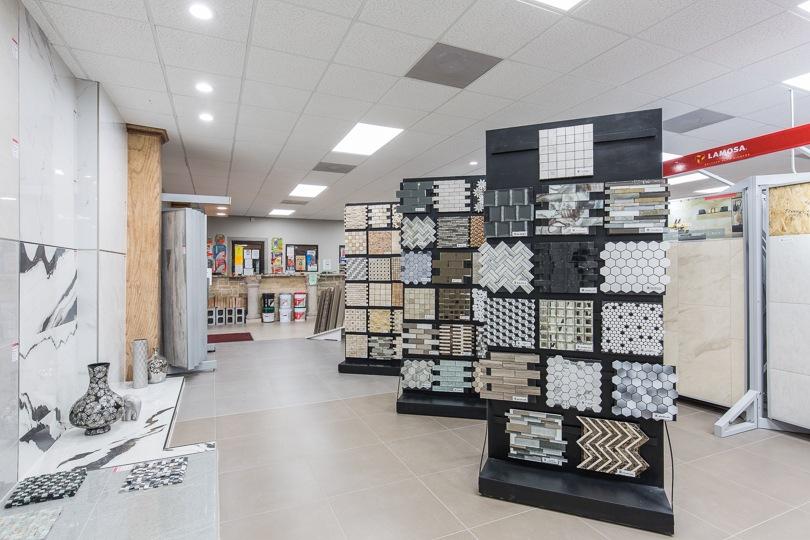 Edinburg Inside Showroom - Oct 2020 - blog-5