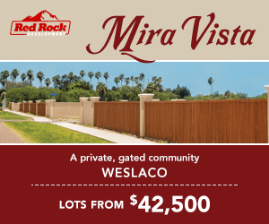 28v5 – Red Rock – Mira Vista – Half