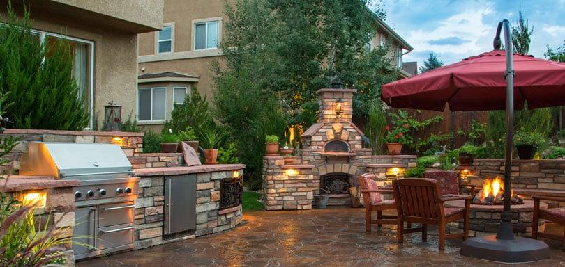 rgv, rgv new homes, rgv blog, texas gas, rgv builder, natural gas