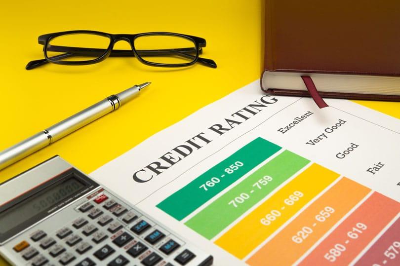 rgv, rgv new homes, rgv new homes guide, rgv builders, rgv blogger, credit score, credit report