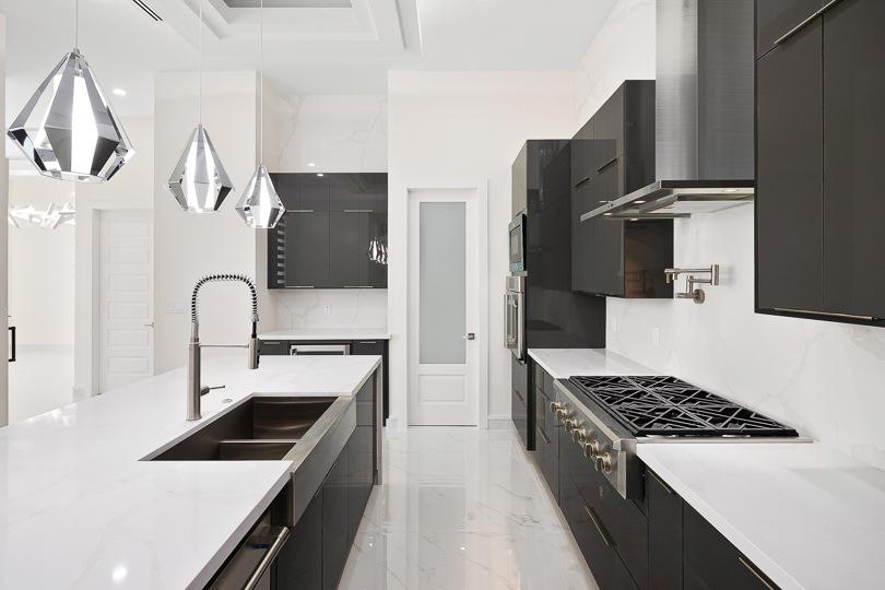 rgv, rgv new homes guide, rgv builder, new homes, real estate, gomez 3 construction