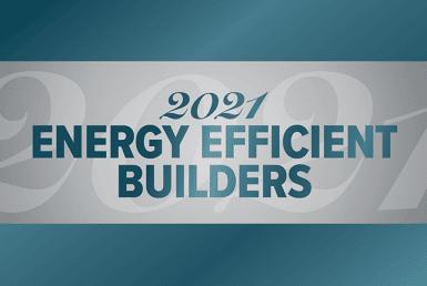 rgv, rgv new homes guide, rgv builder, new homes, real estate, energy efficient builders, 2021, leeb, built to save, high performance, energy efficient