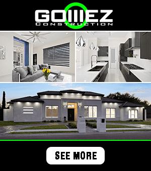 29v1 – Gomez 3 Construction – Full