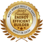 rgv, rgv new homes guide, rgv builder, new homes, real estate, energy efficient builders, 2021, leeb, built to save, high performance, energy efficient, leading, most homes BUILT TO SAVE