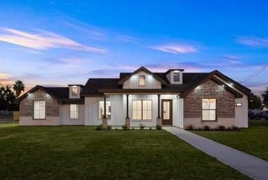 rgv, rgv new homes guide, rgv builder, new homes, real estate, treasure builders