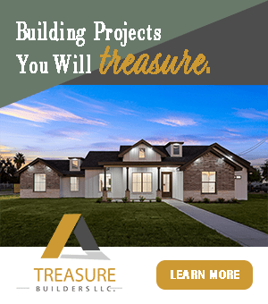 29v1 – Treasure Builders – Full