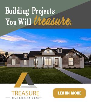 29v1 – Treasure Builders – Full