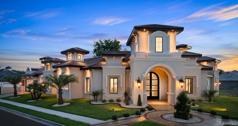 2021 Energy Efficient Builder: Waldo Homes