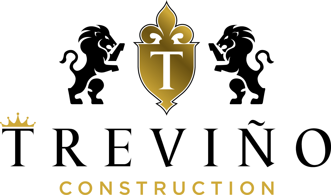 rgv, rgv new homes guide, rgv builder, new homes, real estate, trevino construction