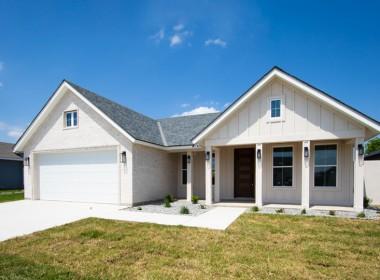 rgv, rgv new homes guide, rgv builder, new homes, real estate, paez family homes