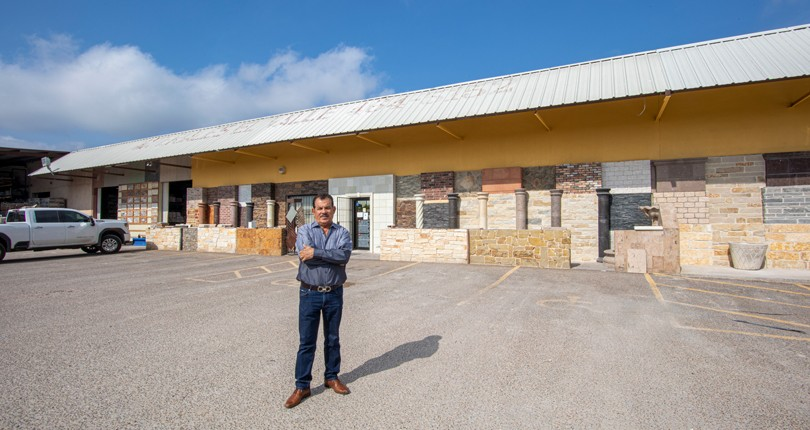 Materiales El Valle Inc. Keeps Growing