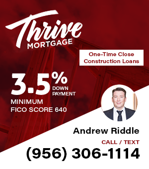 29v2 – Thrive Mortgage – Full