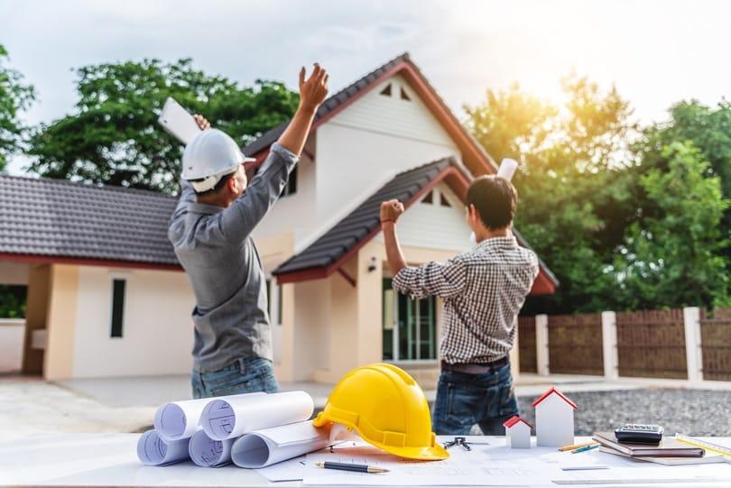 rgv, rgv new homes guide, rgv builder, new homes, real estate, 2021, homebuying advice