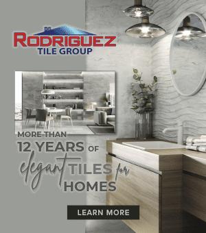 29v2 – Rodriguez Tile Group – Full