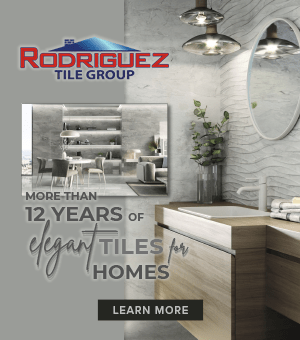 29v2 – Rodriguez Tile Group – Full