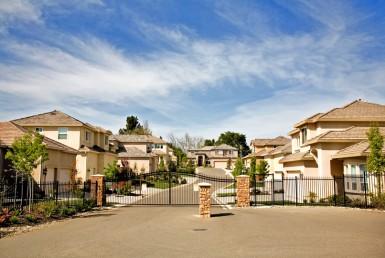 rgv, rgv new homes guide, rgv builder, new homes, real estate