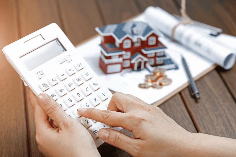 rgv, rgv new homes guide, rgv builder, new homes, real estate, homebuying advice