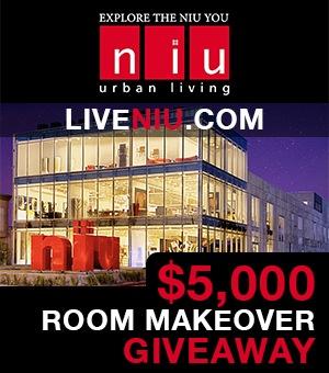 29v4 – NIU Urban Living – Full