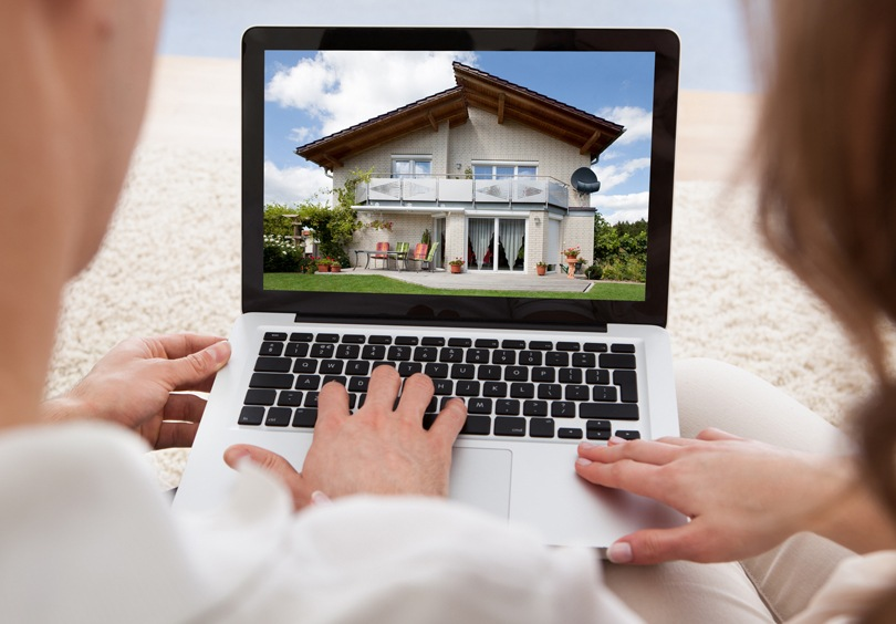 Should You Buy a New or Existing Home?