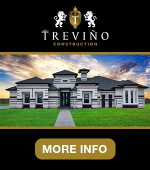 29v4 – Trevino Construction – Full