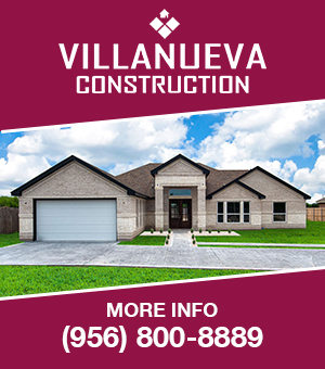 29v4 – Villanueva Construction – Full