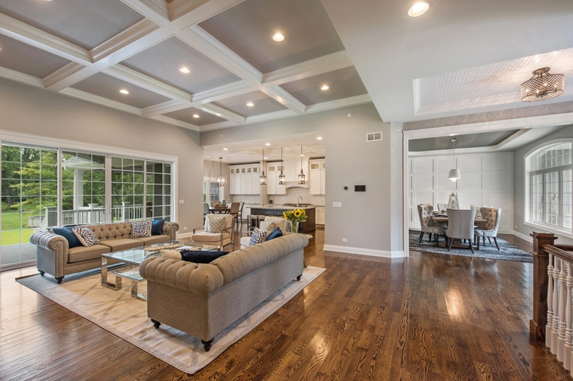 What is A Quality-Built Home? and How Do You  Know if Yours Is One?