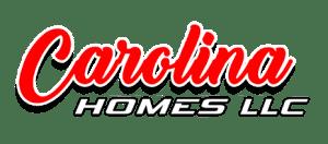rgv, rgv new homes guide, rgv builder, new homes, real estate, 2021, parade of homes, carolina homes