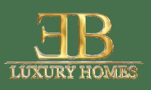 rgv, rgv new homes guide, rgv builder, new homes, real estate, 2021, parade of homes, eb luxury homes, espino
