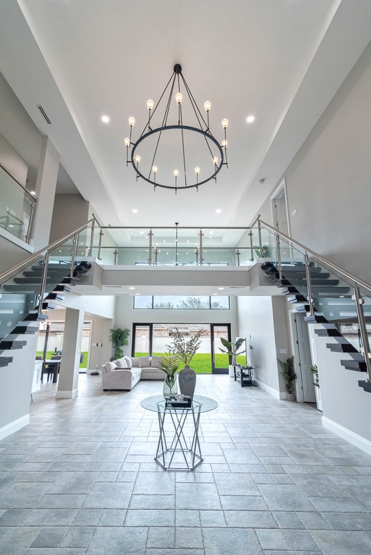 rgv, rgv new homes guide, rgv builder, new homes, real estate, 2021, homes by innovative, parade of homes