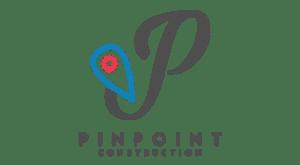 rgv, rgv new homes guide, rgv builder, new homes, real estate, 2021, pinpoint construction, logo