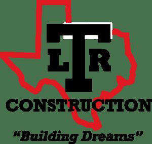 rgv, rgv new homes guide, rgv builder, new homes, real estate, 2021, LTR Construction