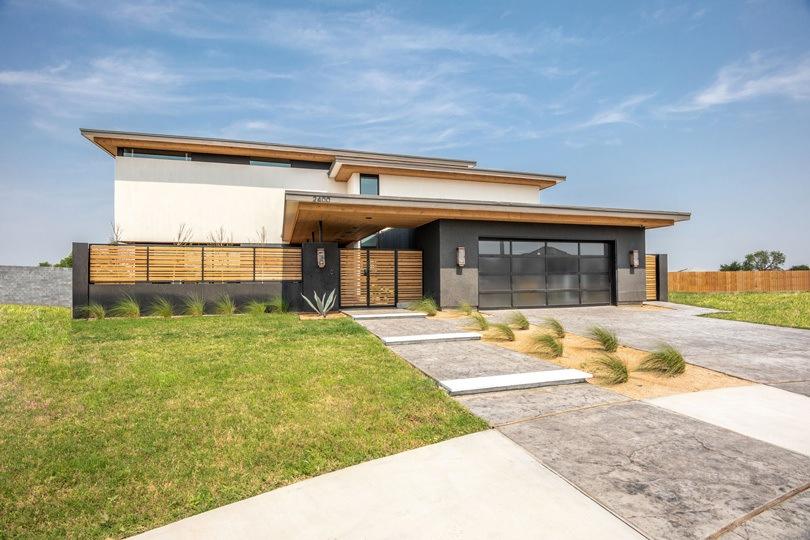 rgv, rgv new homes guide, rgv builder, new homes, real estate, 2021, parade of homes, the structure team