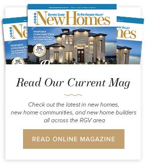 Read Current Magazine